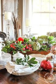 286 best thanksgiving and autumn tablescapes images on