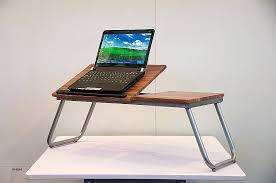 Office Desks Canada Office Furniture Luxury Office Furniture Manufacturers Canada