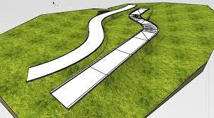 vectorworks tip 244 u2013 site modelling u2013 site modifiers u2013 roads