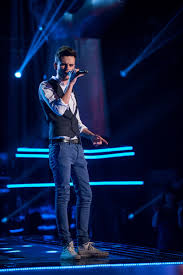 The Voice Blind Auditions 3 The Voice Uk 2016 Songs Tonight U0027s Blind Audition Song List