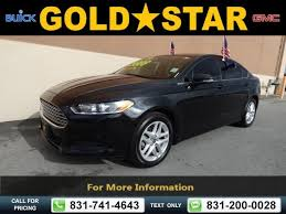 2014 ford fusion transmission best 25 used ford fusion ideas on web design layouts