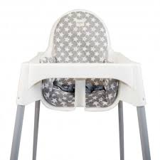 chaise volutive ikea chaise volutive ikea bebe chaise haute chaise haute