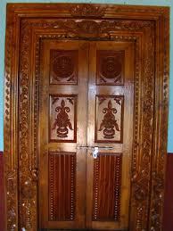 Main Door Designs For Home Home Main Door Design India Amazing Bedroom Living Room