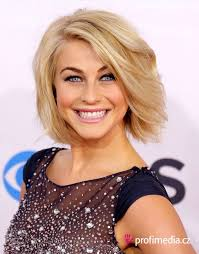 juliane hough s hair in safe haven perfect julianne hough in safe haven haircut known inexpensive
