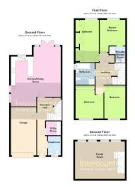 property for sale in hatfield heath bishop u0027s stortford
