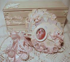 photo albums for babies mini album for a baby girl my mini albums for babies