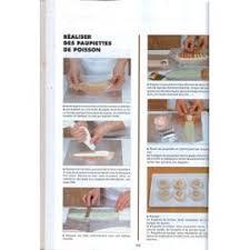 livre technique cuisine cuisine de référence préparations et techniques de base fiches