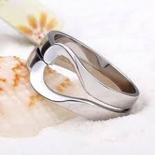silver rings for men in grt silver rings for couples silver heart rings for women gold and