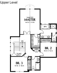 house plan ideas a frame house plan using dimensional lumber for walls
