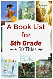 best 25 reading aloud ideas on pinterest