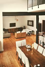 schã nes wohnzimmer gestalten de pumpink wohnzimmer gestalten ideen farben