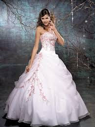 wedding dress online backyard landscape wedding dresses online modern wedding dresses