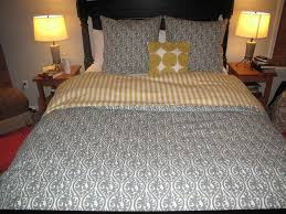 How To Make Duvet Covers 31 Best Diy Duvet Images On Pinterest Sewing Projects Sewing