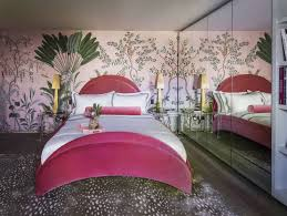 Bedroom Furniture Sofia Amelia Home by Holiday House London Your Personal Tour About House