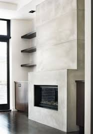 Porcelain Tile Fireplace Ideas by 20 Of The Most Amazing Modern Fireplace Ideas Modern Fireplaces