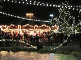holiday lights janemcmaster