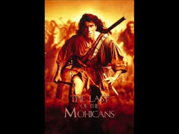 ost film magic hour mp3 the last of the mohicans soundtrack with mp3 download youtube