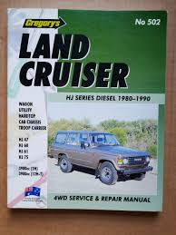100 2005 tundra repair manual auto blog repair manual may