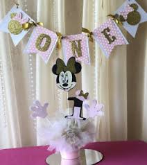 minnie mouse center pieces minnie mouse centerpieces stick minnie mouse theme centerpieces