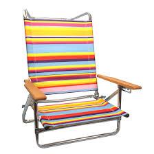 Beach Lounge Chair Png Chair