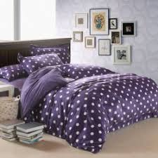 Best Bedding Material Best Bedroom Decor Ideas Archives Feedpuzzle