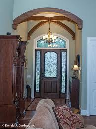 donald gardner architect craftsman style house plan 4 beds 4 00 baths 3048 sq ft plan 929 1