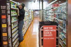 loblaw closing 22 unprofitable stores launching home delivery