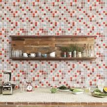popular red tile backsplash buy cheap red tile backsplash lots
