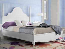 modern bedroom furniture contemporary beds trendy products co uk