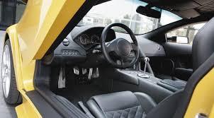 lamborghini gallardo gearbox lamborghini murcielago lp640 2006 review by car magazine
