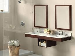 bathrooms cabinets bathroom cabinets walmart bathroom medicine