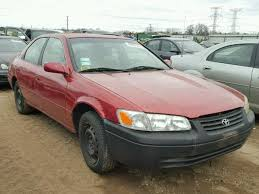 how much is a 2000 toyota camry worth 4t1bg22k8yu953022 2000 toyota camry ce l 2 2 auction price
