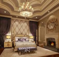 Luxurious Bedroom 341 Best Lovely Bed Room Images On Pinterest Beautiful Bedrooms