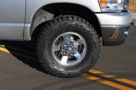 Awesome Toyo Open Country At2 Extreme Reviews Toyo Open Country R T Tire Review