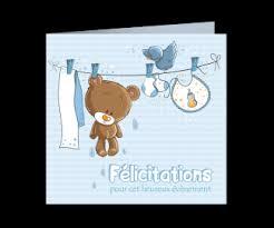fã licitation mariage humour carte de félicitation de naissance à personnaliser planet cards