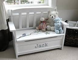 Instructions On How To Build A Toy Box by 25 Best Toy Chest Ideas On Pinterest Rogue Build Toy Boxes And