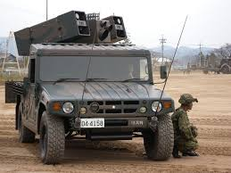commando jeep hendrick light ultra light military utility vehicle thread china defence
