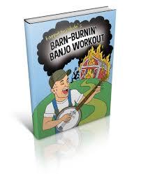 banjo tabs happybanjodude