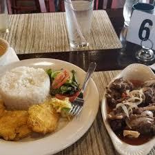 creole cuisine gisele s creole cuisine 98 photos 60 reviews bars 2407 price