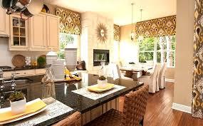 model homes interiors photos startling home interiors high ideas interior amusing idea model