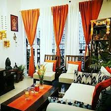top home design bloggers dress your home leading indian interior design blog top home