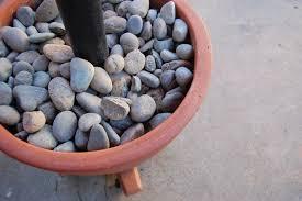 Gravel For Patio Base Garden U0026 Outdoor Patio Umbrella Stand Cement Umbrella Base