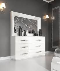 White Modern Bedroom Suites White Modern Bedroom Sets Geisai Us Geisai Us