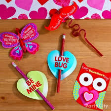 Ideas For Decorating Cards Valentines Day Classroom Decorating Idea Valentines Day Class