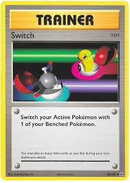 evolutions pokemon card