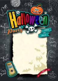 pet halloween background online get cheap pet backgrounds aliexpress com alibaba group
