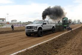 Ford Diesel Truck Pull - 2008 ford f 250 reviews and rating motor trend