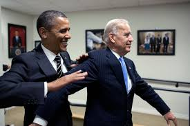 joe biden turns on obama u2013 reveals nasty secret he u0027s been hiding