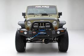 1982 jeep jamboree jk rubicon falken tire