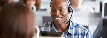 Hr Help Desk Job Description Technical Support Engineer Job Description Template Workable